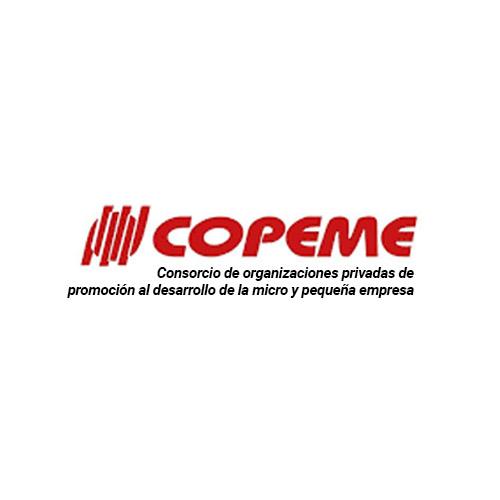 COPOME