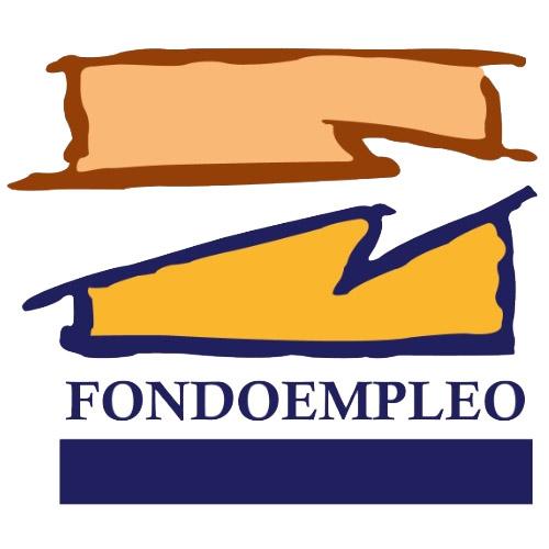 FONDOEMPLEO