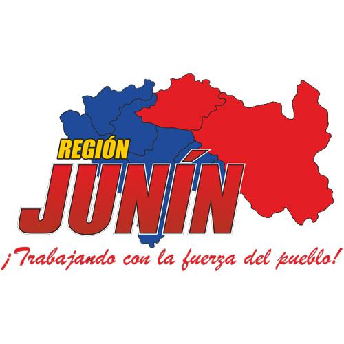 GORE JUNIN