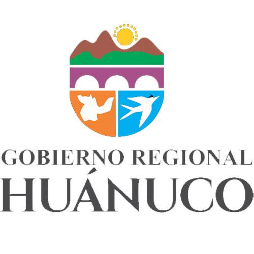 HUANICO