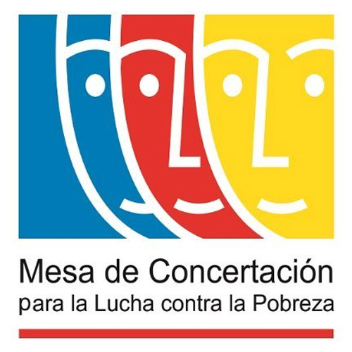 MESA DE CONCENTRACION