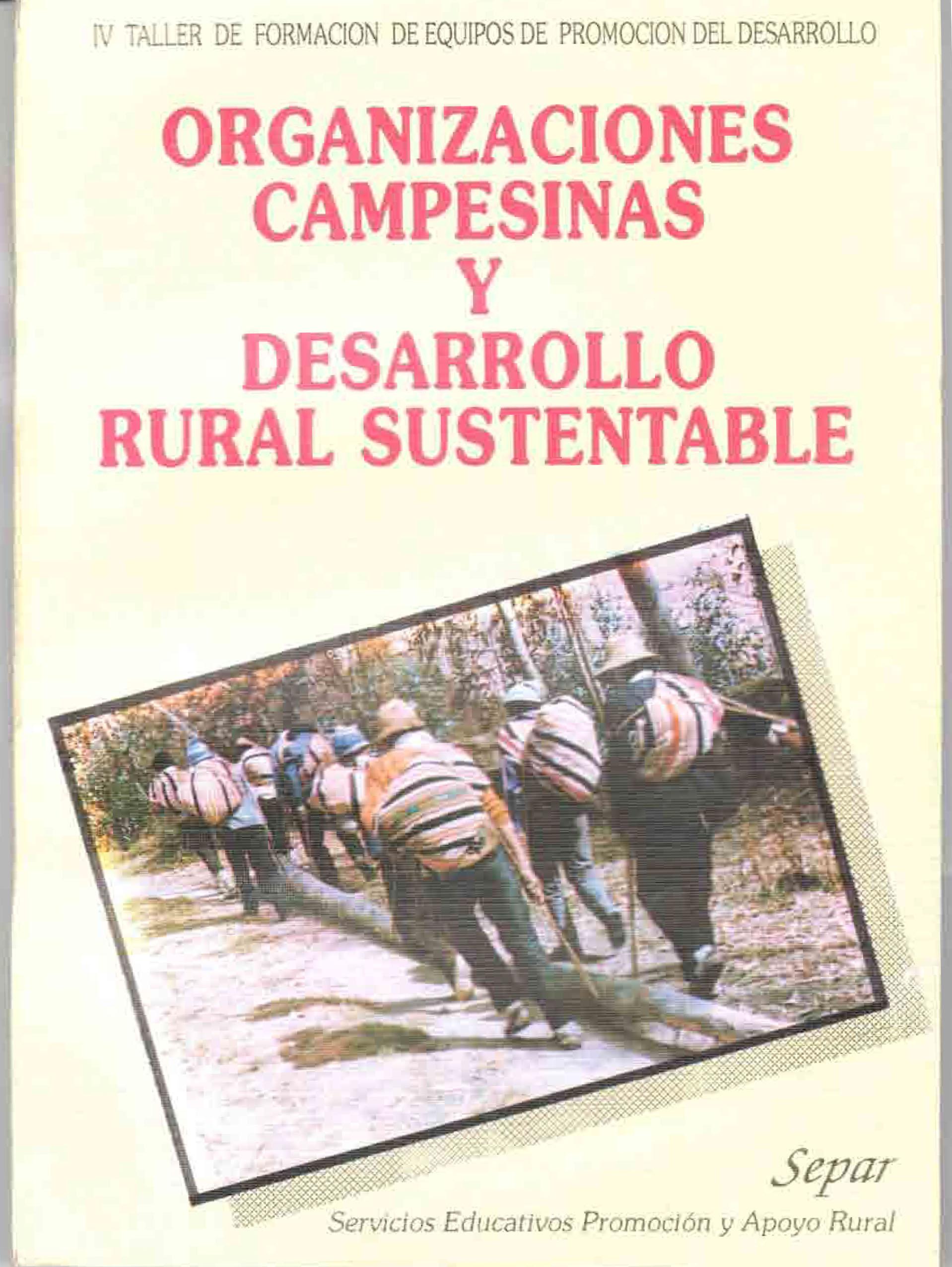 Publicaciones por SEPAR (1)-10