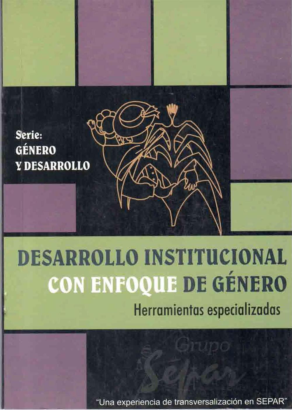 Publicaciones por SEPAR (1)-2